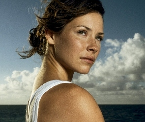 Serial, Evangeline Lilly, Lost, Zagubieni