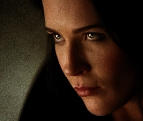 Serial, Bridget Regan, Legend of the Seeker, Miecz Prawdy