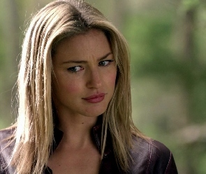Miecz Prawdy, Tabrett Bethell, Legend of the Seeker