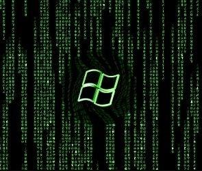 Matrix, Windows