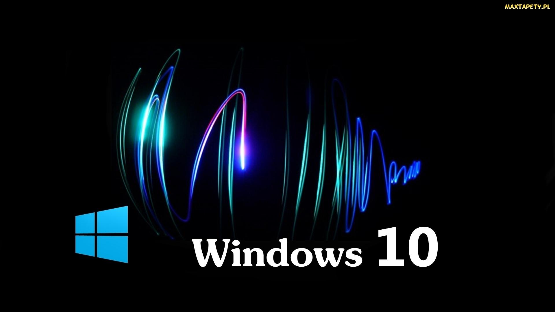Animowane Tapety Windows 8 1